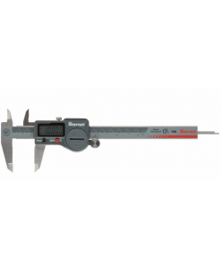 Starrett 798 Series Digital Caliper