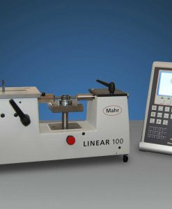 Mahr Federal Linear 100 length measuring machine
