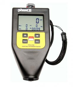 Phase II PTG-3700 Coating Thickness Gauge