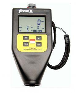 Phase II PTG-3700 Coating Thickness Gauge
