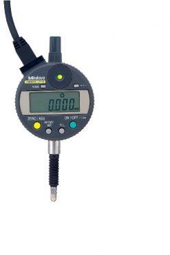 mitutoyo electronic indicator