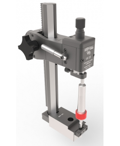 Vari-Roll Vertical Centers Attachment