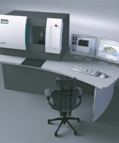 wenzel ct workstation