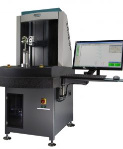 Wenzel CORE Bright Light High Speed Scanning CNC CMM
