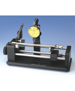 Universal Punch Concentricity Gage Model H-10