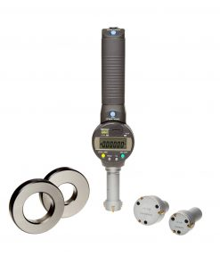 Digital Bore Gage