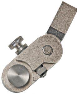 mark-10 force gauge grip