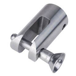 mark-10 high capacity force clevis grip
