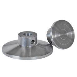HIGH CAPACITY Compression plates