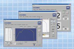 Mark-10 Measuregauge