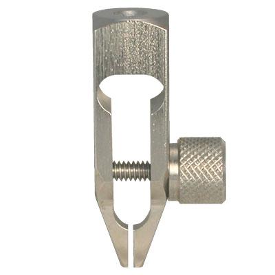 Mark-10 Miniature Force Gauge Grip Photo
