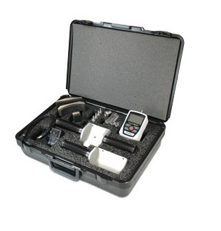 Mark 10 Physical Therapy Force Testing Kits