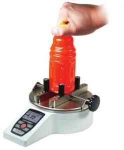 Torque Bottle Cap Testers