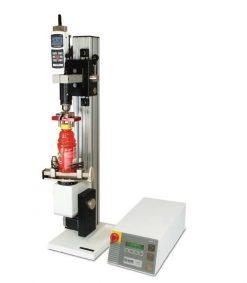 mark 10 motorized torque tester
