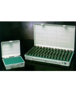 meyer gage pin gage set