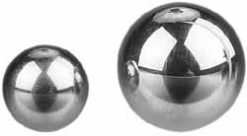 precision gage balls