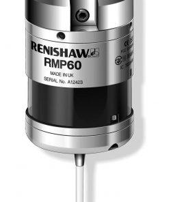 Renishaw Machine Tool Touch Probe
