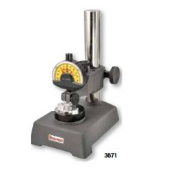 starrett stand for indicators