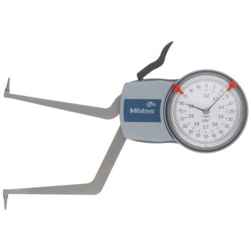 Mitutoyo Dial Caliper Gages Internal Type – Series 209
