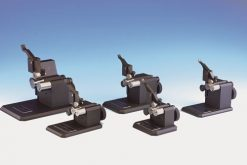 Universal Punch Concentricity Gage J Series