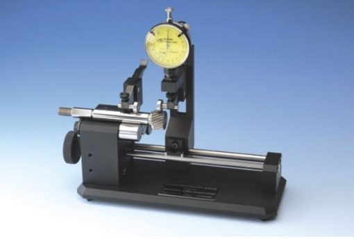 Universal Punch Model E Concentricity Gages