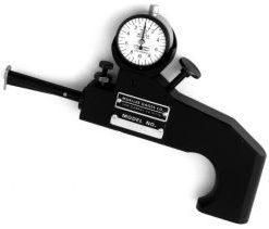 Mueller Groove Diameter Gages