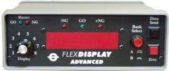 FlexDisplay Gage Interface
