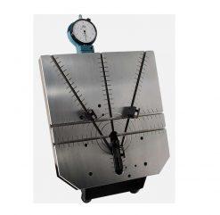 Dorsey Metrology Bench Comparator