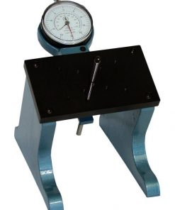 Dorsey Metrology BG-2 Bench Gage