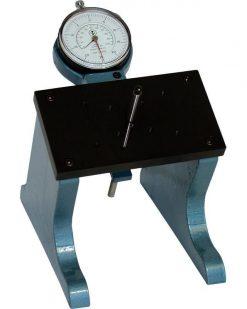 Dorsey Metrology BG-2 Bench Gage
