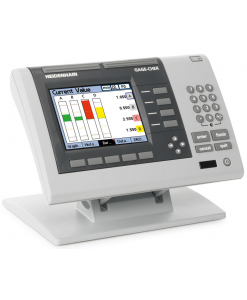 Heidenhain Gage-Chek Digital Readout Unit