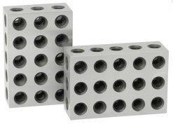 Fowler 123 Blocks