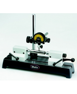Mahr Federal Bench Center 818