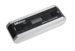 Mitutoyo Pro 360 Pro 36000 Digital Protractor