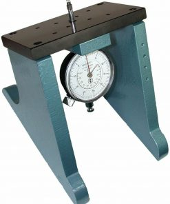 Dorsey Metrology BGD Bench Gages