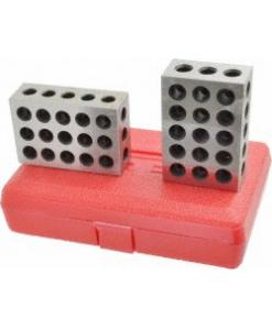 SPI Block Sets
