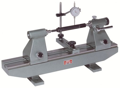 SPI Heavy Duty Bench Center