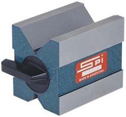 SPI Magnetic Inspection V-Blocks