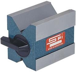 SPI Magnetic Inspection V-Blocks