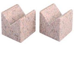 Starrett Five-Face V-Blocks