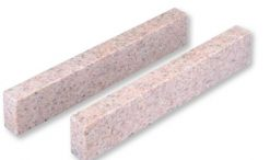 Starrett Granite Parallels