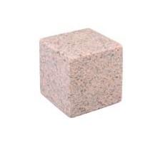 Starrett Six Face Cubes.