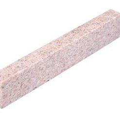Starrett Granite Straight Edge