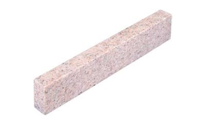 Starrett Granite Straight Edge