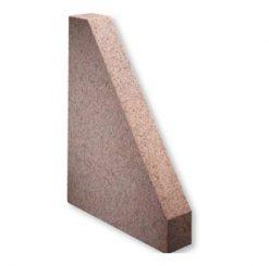 Starrett Three-Face Granite Tri-Squares