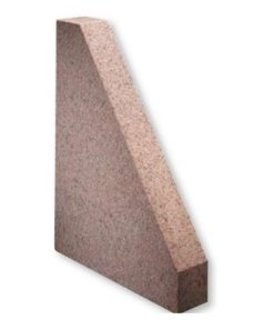 Starrett Three-Face Granite Tri-Squares