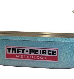 Taft-Peirce Standard Bench Centers