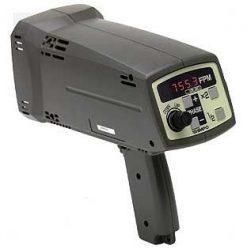 Shimpo DT-725 Stroboscope