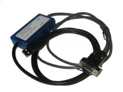SmartCable (USB)