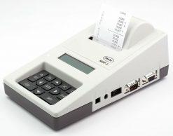 Mahr Federal MSP-2